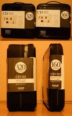 CCD-H320BK_001.jpg