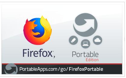 Firefox_Portable_Splash_Window_001.png