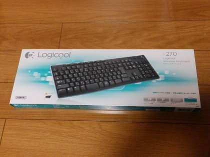 Logicool_key_K270_170308_001.jpg