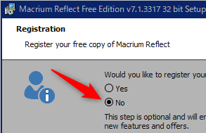 MacriumReflect_002.png