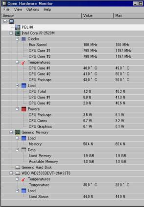 NEC_VersaPro_VK25MX-C(VX-C)PC-VK25MXZCC_do_20160502_002.png