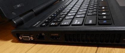 NEC_VersaPro_VK25M_X-C_PC-VK25MXZCC_20151222_005.jpg