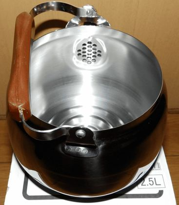 NEW_CROWN_KETTLE_EKT164_005.jpg