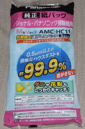 Panasonic_AMC-HC11_20150330_001.jpg