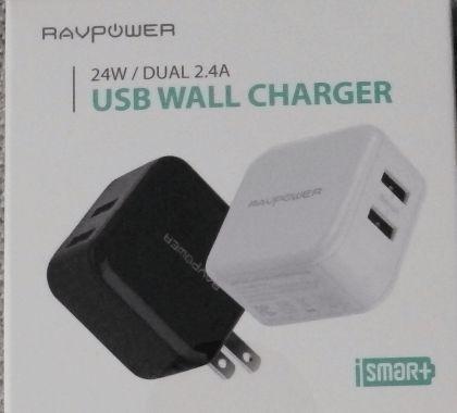 RAVPower_24W_2.4A_20151024_001.jpg