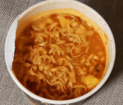 Red_pepper_Noodle_20160322_003.jpg