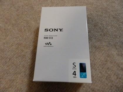 SONY_NW-S13_170901_001.jpg