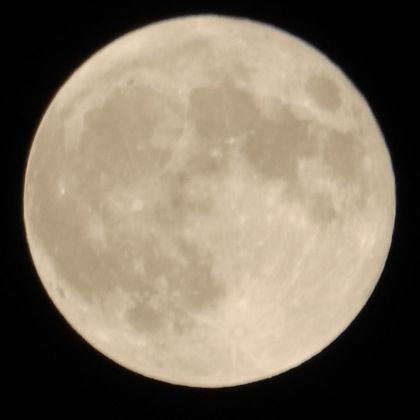 STYLUS_SP-820UZ_SuperMoon_20150928_001.jpg