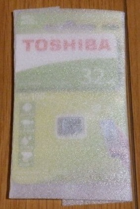 TOSHIBA_MicroSD_32GB_181113_002.jpg