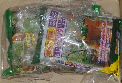 karuishi_20150513_001.jpg