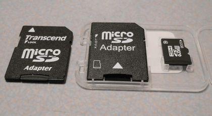 microSD_16g_32g_20140419.jpg