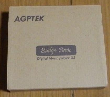 AGPTEK_MP3_Player_ U3_181026_001.jpg