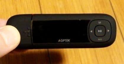 AGPTEK_MP3_Player_20U3_181026_002a.jpg