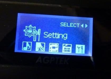 AGPTEK_MP3_Player_ U3_181026_008.jpg