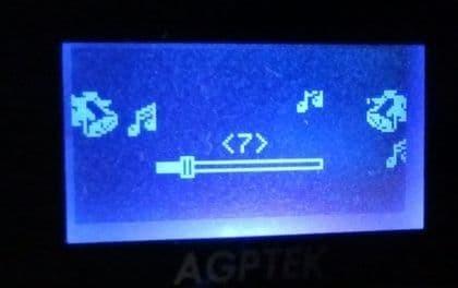 AGPTEK_MP3_Player_ U3_181026_012.jpg