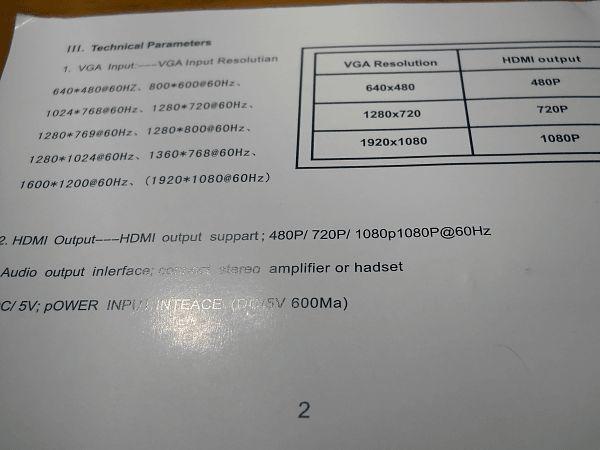 CN-E000572_002.jpg