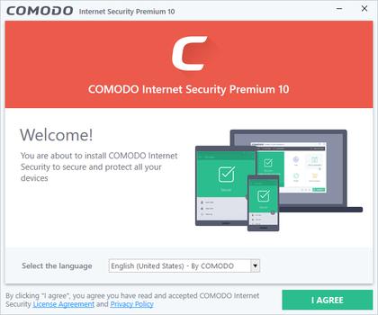 Comodo_Internet_Security_10_170417_001.png