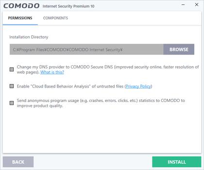 Comodo_Internet_Security_10_170417_002.png