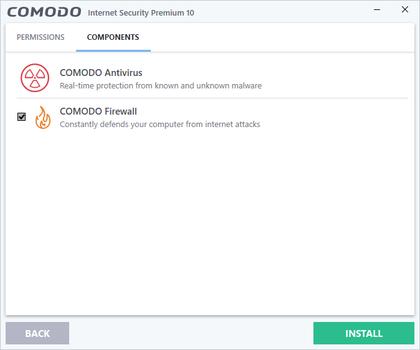 Comodo_Internet_Security_10_170417_003.png