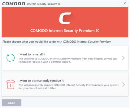 Comodo_Internet_Security_10_170417_006.png