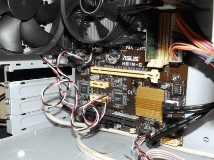 ELSA_GeForce_GT_610_Rev2_001.jpg