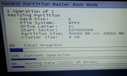 EaseUS_Partition_Master_004.jpg