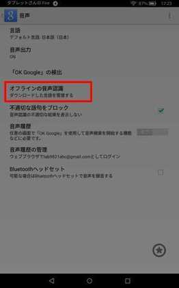 Fire_Google_onsei_161225_001.jpg