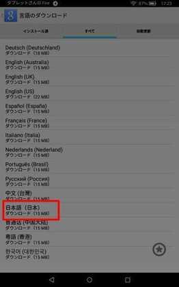 Fire_Google_onsei_161225_002.jpg