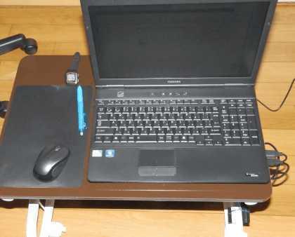 Fujibou_PC_92494_160908_001.jpg