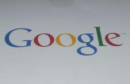 Google_Ad_001.jpg