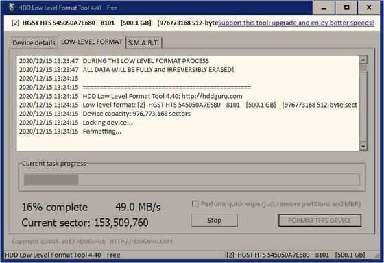 HDD_LLF_Low_Level_Format_Tool_201215_002.jpg