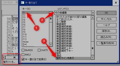 Hidemaru_seikeiline_190222_003.png