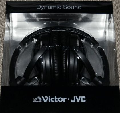 JVC_HA-S600-B_001.jpg