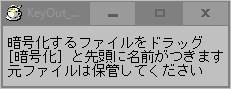 KeyOut_M10_20200929_0002.jpg