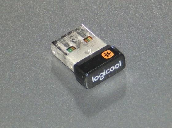 Logicool_K370s_20210805_0004.jpg
