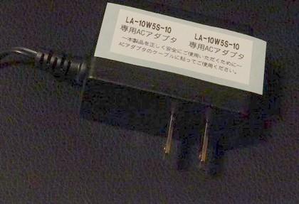 Logitec_LBD-PUD6U3LBK_009.jpg