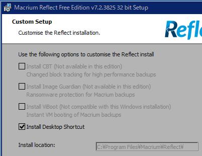 Macrium Reflect_7.2.3825_181105_002.png
