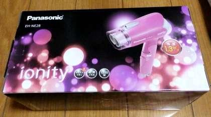 Panasonic_EH-NE28_170423_001.jpg