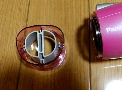 Panasonic_EH-NE28_170423_007.jpg