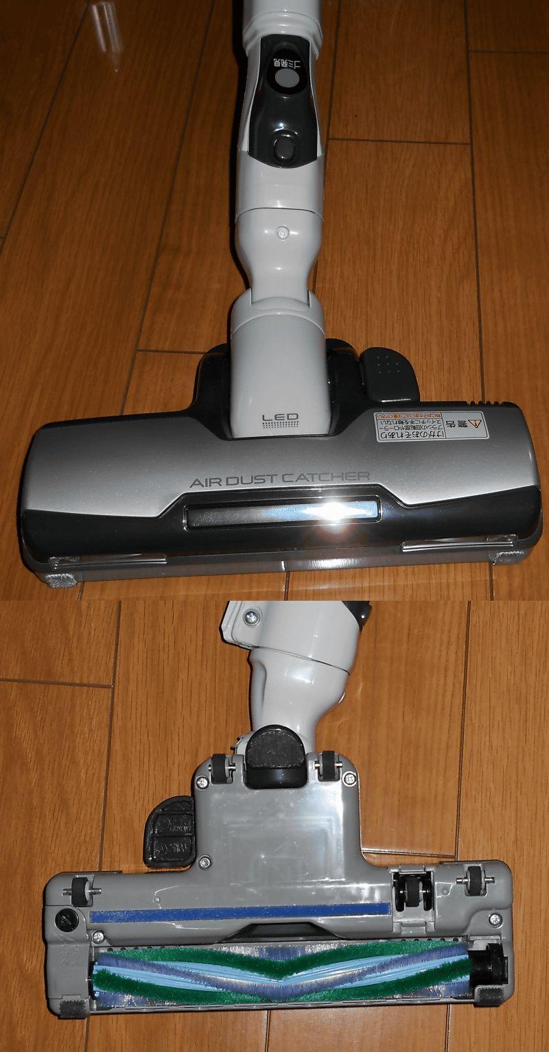 Panasonic_MC-PA23G-P_002.jpg