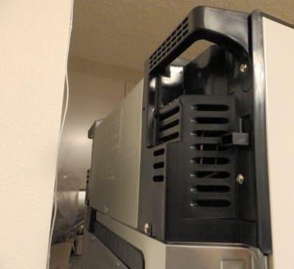 Panasonic_NR-E413V_180308_008.jpg