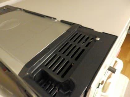 Panasonic_NR-E413V_180308_009.jpg