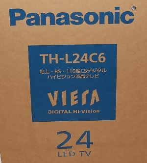 TH-L24C6_001.jpg