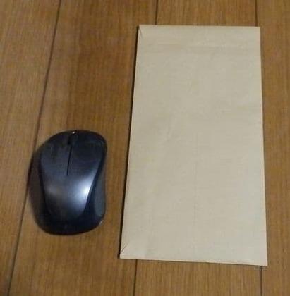 TOSHIBA_MicroSD_32GB_181113_001.jpg