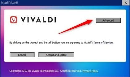 Vivaldi_191122_001.jpg