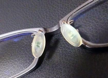 eyeglasses_pad_190915_001.jpg