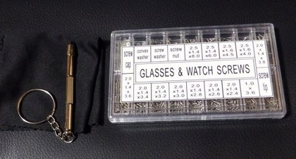 eyeglasses_pad_190915_005.jpg