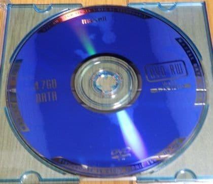 maxell_12th_DVD-RW_180921_001.jpg