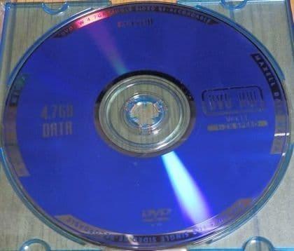 maxell_12th_DVD-RW_180921_005.jpg