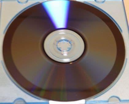 maxell_12th_DVD-RW_180921_011.jpg